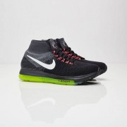 Nike wmns zoom all out flyknit