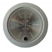 Belső világítás kör, ledes 24V