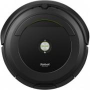 Robotický vysavač - iRobot Roomba 696 Wifi