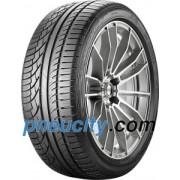 Michelin Pilot Primacy ( 275/40 R19 101Y * )