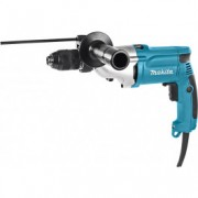 MAKITA BUSILICA-UDARNA 720W HP2051H