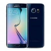 Smartphone Samsung GALAXY S6 Edge 32 GB-Negro 4G