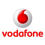 Decodare Vodafone Romania Iphone 5 5s 6 6s iphone 7 unlock