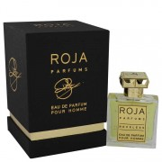 Roja Parfums Reckless Eau De Parfum Spray 1.7 oz / 50.27 mL Men's Fragrances 540499