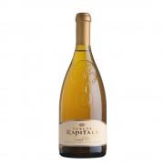Tenuta Rapitala - Grand Cru Chardonnay alb 0.75L - 2016
