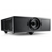 Dell Projector 7760 FHD,5400 LumensVGA-Out,Composite Video RCA,HDMI16:9, RJ45,3D