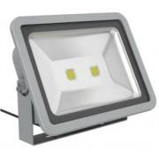 Proiector LED 200W Lumina Alb-Rece