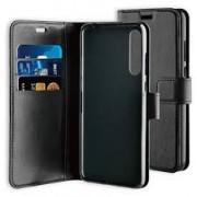 Huawei P20 pro wallet case - ODMAH DOSTUPNO