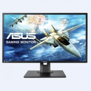 "Monitor TFT, ASUS 24"", MG248QE, 1ms, 144Hz, 100Mln:1, HDMI/DP/DVI, FullHD"