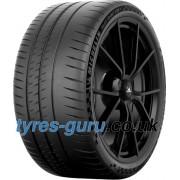 Michelin Pilot Sport Cup 2 ( 285/30 ZR20 (99Y) XL * )