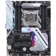 Placa de baza PRIME X299-A, Socket 2066, ATX