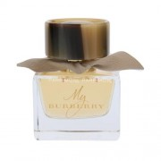 Burberry My Burberry 50ml Eau de Parfum за Жени