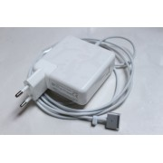 Incarcator compatibil laptop Apple Macbook 16.5V 60W 3.65A Magsafe2 2.0T
