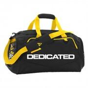 Dedicated - Gym Bag Premium