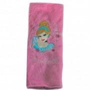 Protectie centura de siguranta Princess Disney Eurasia 25104 B3102745