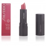 PERFECT ROUGE LIPSTICK #RD142 SUBLIME 4G