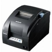 Imprimanta matriciala Samsung Bixolon SRP-275III, Serial, Ethernet