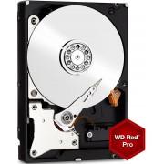 """HDD Interni WD Red Pro 3.5"""" 6 TB, 7.200rpm, WD6002FFWX"""