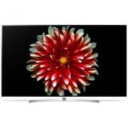 LG Telewizor LG OLED65B7V. Klasa energetyczna A