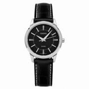 Дамски часовник Casio LTP-1303L-1A