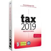 tax 2019 Professional do zeznania podatkowego 2018 Pobierz