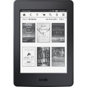 ebook reader amazon Kindle Paperwhite 3 (ad)
