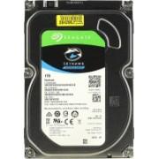 Seagate Sky Hawk 1 TB Surveillance Systems Internal Hard Disk Drive (ST1000VX005)