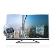 Philips 40PFL4508H/12 3D LED SmartTV, Full HD, 200Hz PMR, Micro Dimming, Pixel Plus HD, WiFi
