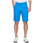 PUMA Golf Essential Pounce Shorts Electric Blue Lemonade