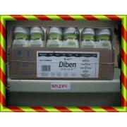 DIBEN DRINK FRUTOS BOSQUE 200 ML 24 UDS 504284 DIBEN DRINK - (200 ML 24 BOTELLA FRUTAS DEL BOSQUE )