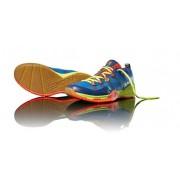 Pantofi Salming cobră bărbaţi Royal / galben