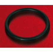 Eros Veneziani C-Ring Rubber 5mm x 40mm 8029