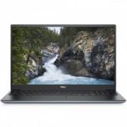 Laptop Dell Vostro 5590 Intel Core i5-10210U 8GB DDR4 SSD 256GB Intel UHD GraphicsWindows 10 Pro