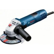 Polizor unghiular Bosch GWS 7-115 E 720W 115mm