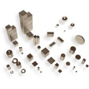 3mm x 1.5mm Rare Earth Magnets