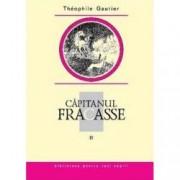 Capitanul Fracasse Vol. II