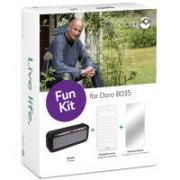 Doro 8035 Fun kit
