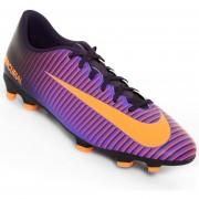 Tachones Nike Mercurial Vortex III FG Para Caballero 'Purple'