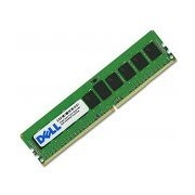 MEMORIE DDR4 4GB 2400MHz ECC REGISTERED