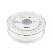 Nexeo Solutions Nexeo3D Amphora™ HT5300 (PET-G) - 1.75mm - 500 g - White