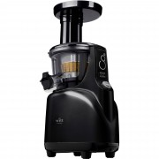 Kuvings Witt by Kuvings B5100B Silent Slowjuicer