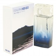 Kenzo L'eau Par Kenzo Eau Indigo Eau De Toilette Concentree Spray 1.7 oz / 50.3 mL Fragrance 492062