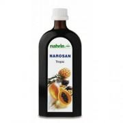 Narosan Tropic természetes koncentrált multivitamin készítmény, 500 ml