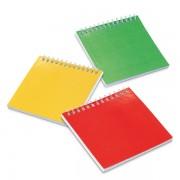 Cuaderno para colorear CUCKOO