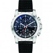DANIEL KLEIN DK10434-7 Мъжки Часовник