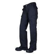 TRU-SPEC 24-7   Kalhoty dámské 24-7 ASCENT micro rip-stop MODRÉ vel.22
