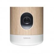 Camera video supraveghere HD Nokia Home