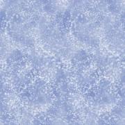 Scenesetter sneeuw
