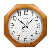 Castita Часы настенные Castita 112WD-48