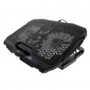 TNB Postolje ventilator za Laptop COOLERGAME